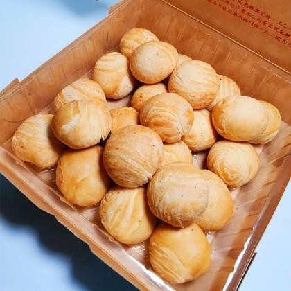 香饼 XIANG BING 400G