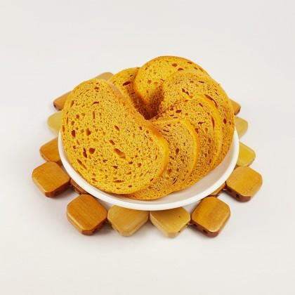 香烤面包乾 ROTI POTONG 300G