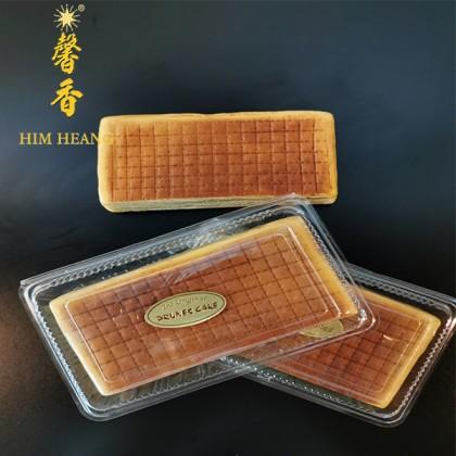ORIGINAL LAYER CAKE 千層糕 500G