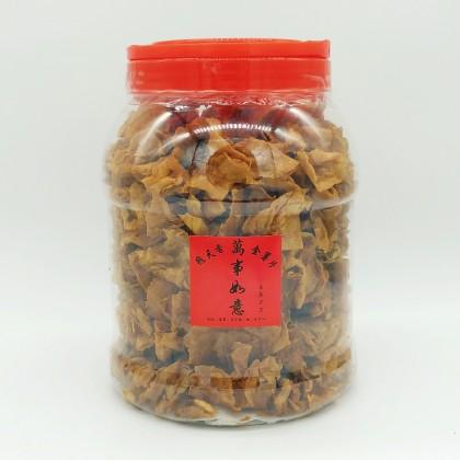 金薯片 SWEET POTATO (BIG)